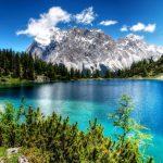 offerte viaggi austria