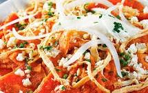 {:it}Cucina Messicana{:}{:en}Messican Cuisine{:}{:es}cocina mexicana{:}