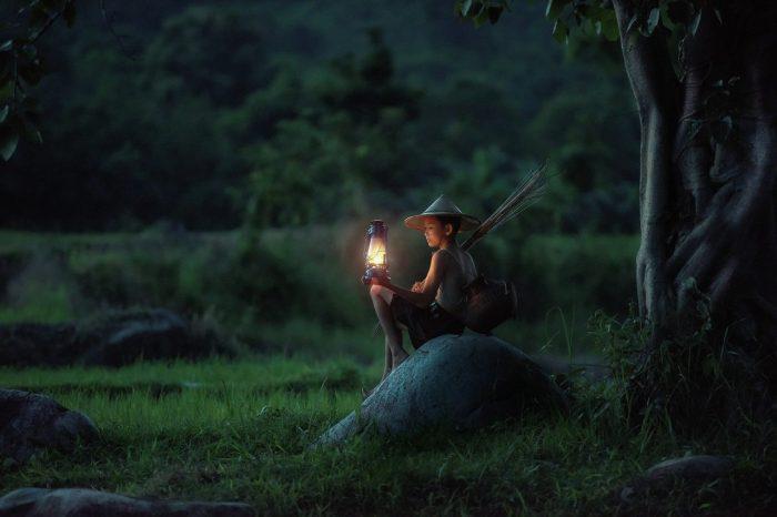 Vietnam: Cosa vedere in Vietnam