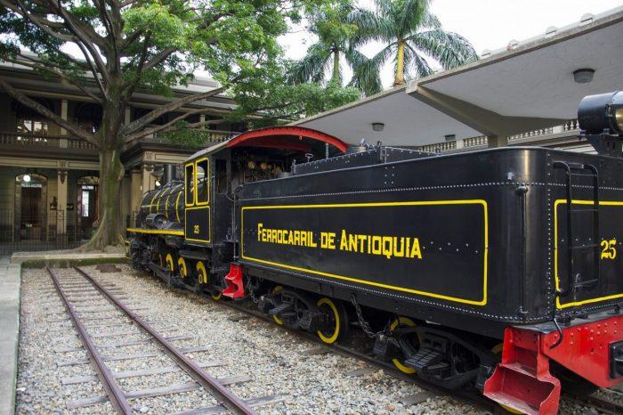 Tour Colombia tra Cittá Natura e Storia