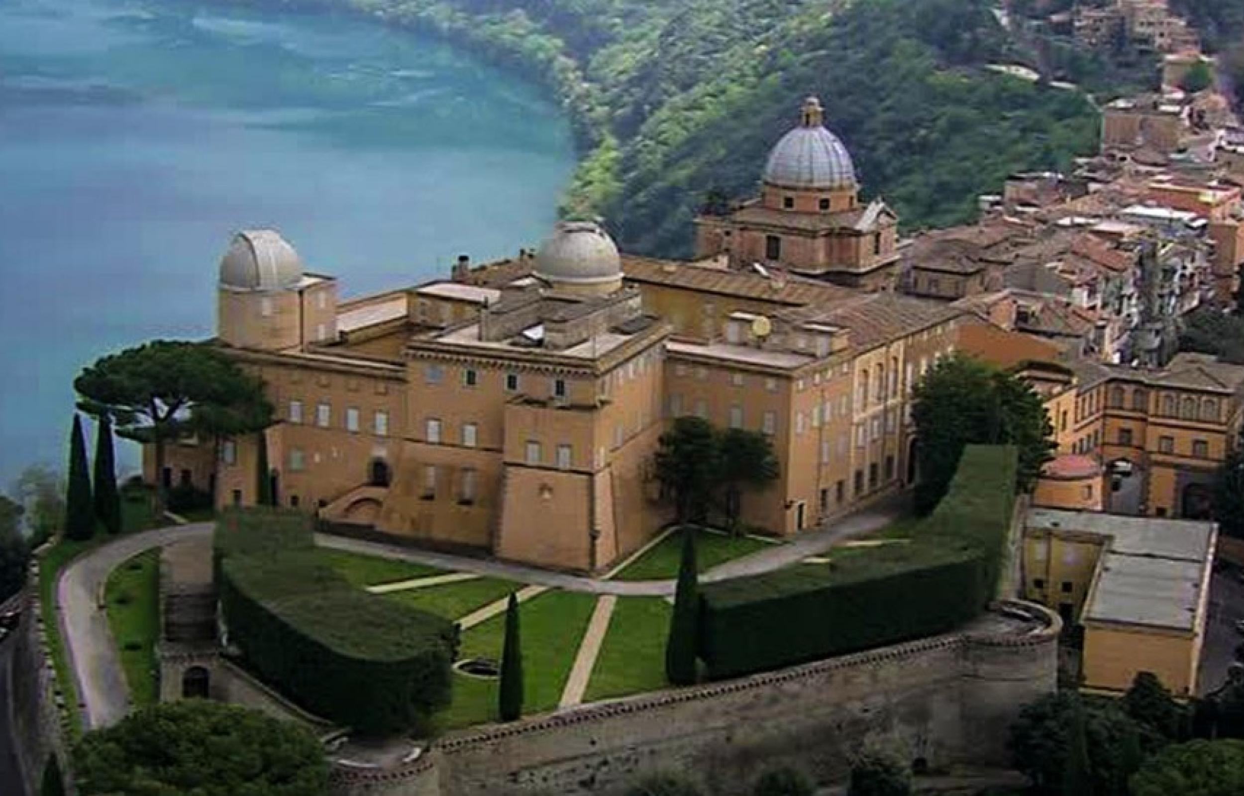 Tour Italia: Cosa vedere in Italia