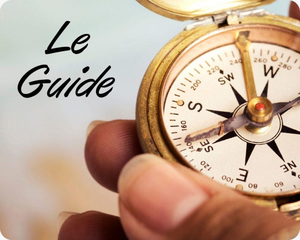 le_guide_genovagando