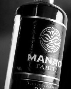 manao rum pregiato tahiti