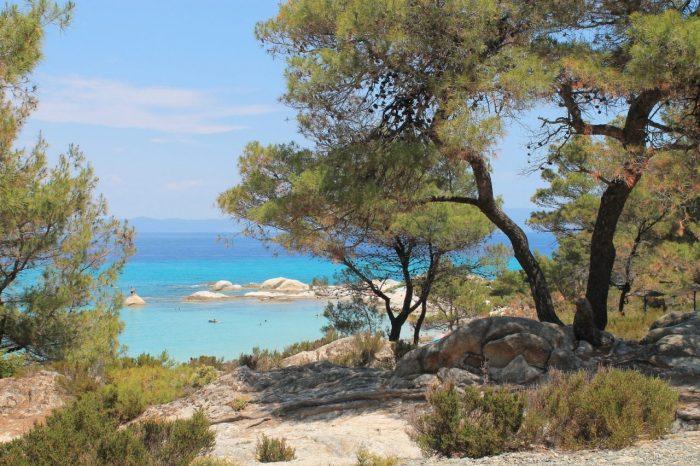 Cosa vedere a Santorini – Grecia – GUIDA VIAGGI