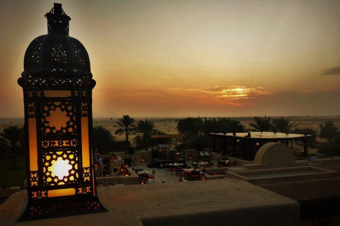 cosa vedere ad Abu Dhabi – Emirati Arabi – GUIDA VIAGGI