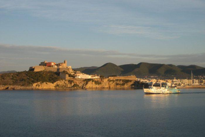 Super Offerte Baleari Ibiza