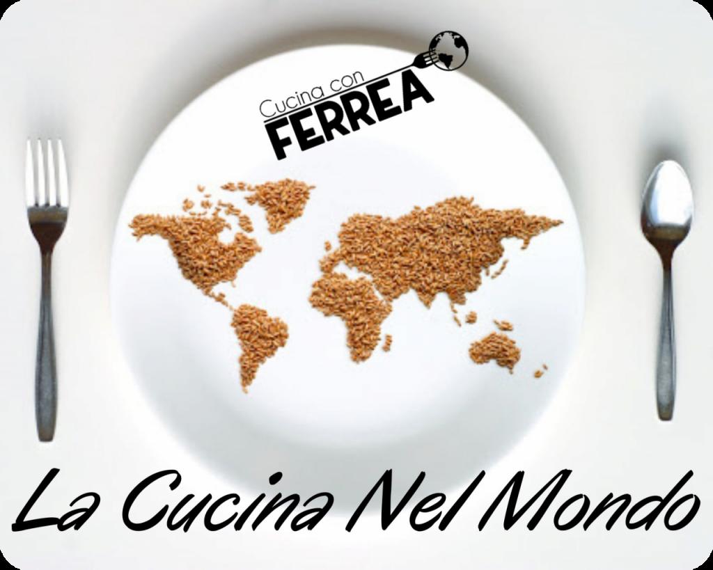 la_cucina_nel_mondo_genovagando