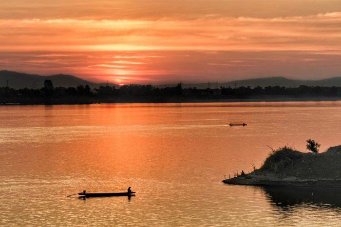 Laos – Cosa vedere