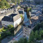 lussemburgo guida viaggi