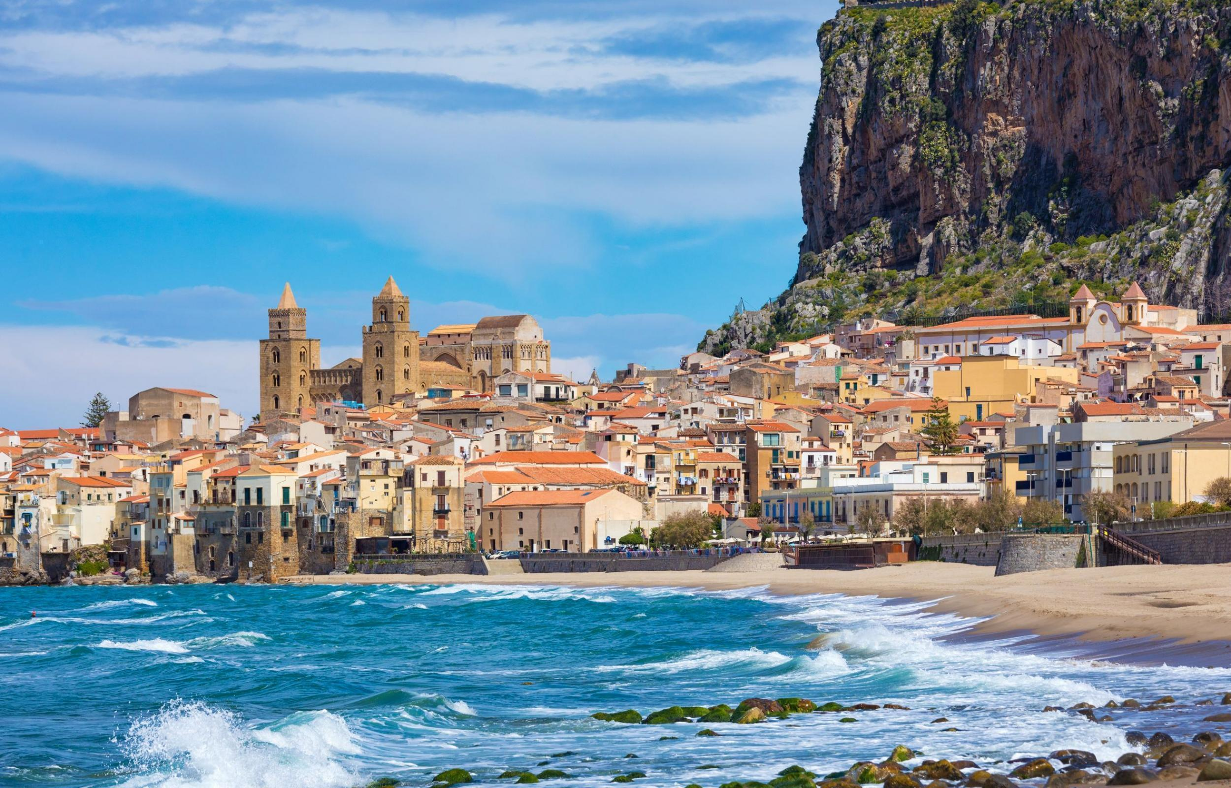Sicilia Classica