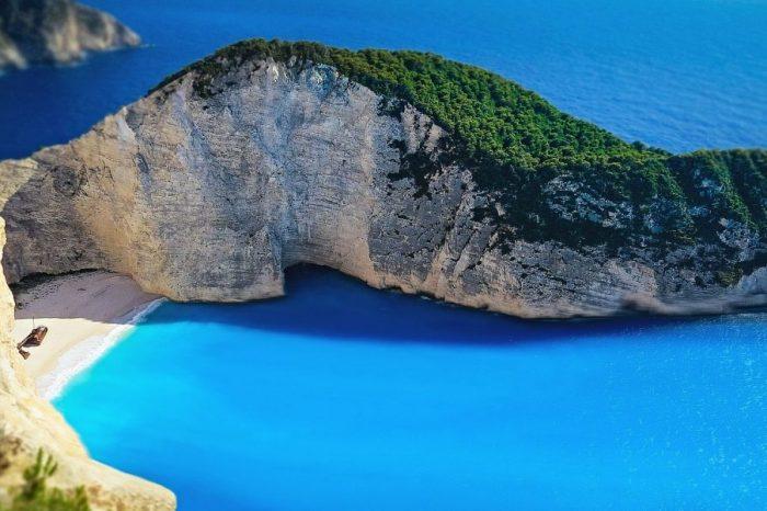 Cosa vedere a Mykonos – Grecia – GUIDA VIAGGI