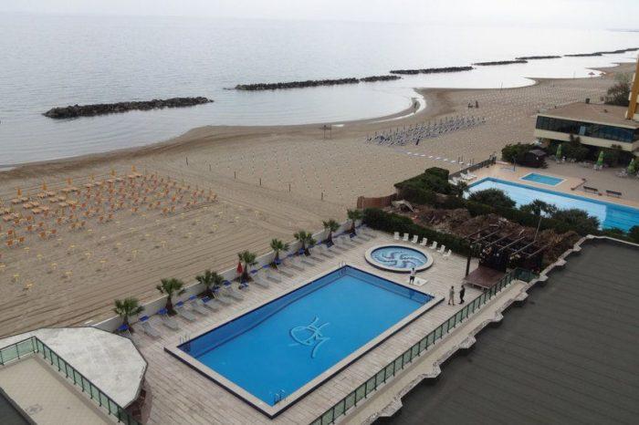 Offerte Vacanze Abruzzo – Club Esse Mediterraneo****