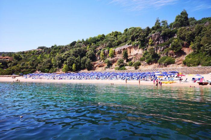 Offerta Sardegna: Club Esse Cala Gonone****