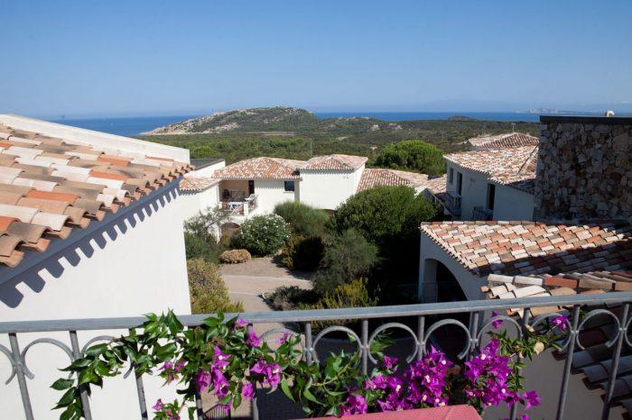 Vacanze Sardegna – Club Esse Gallura Beach***