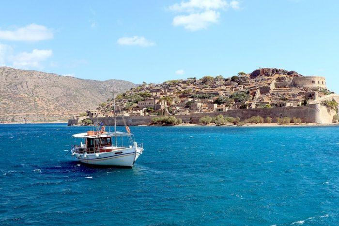 Grecia – Creta – Futura Club Marina Beach****