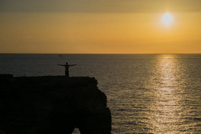 Super Offerte Baleari Formentera