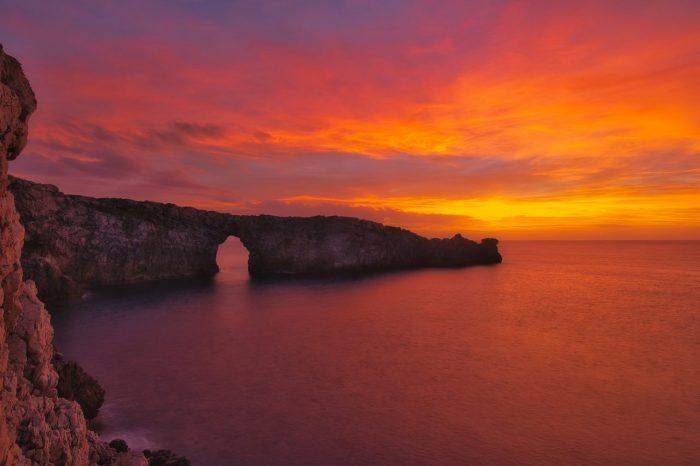 Super Offerte Baleari Minorca