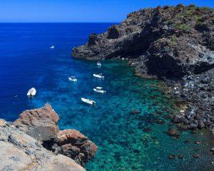 Pantelleria Blog by Raffa