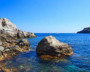 pantelleria_blog_raffa_genovagando