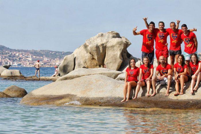 Offerta Sardegna: Club Esse Residence Capo D'Orso – Palau