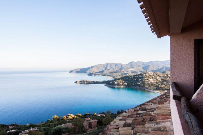 Sardegna: Villasimius – Club Esse Residence Torre delle Stelle