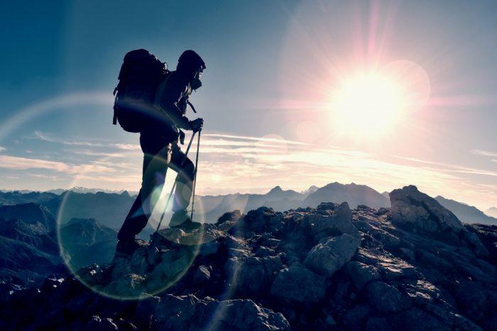 Trekkinando: Viaggio trekking Kilimangiaro – Marangu Route