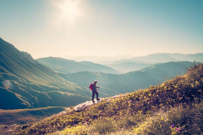 Trekkinando: Viaggi di trekking in Nepal – Annapurna solidale
