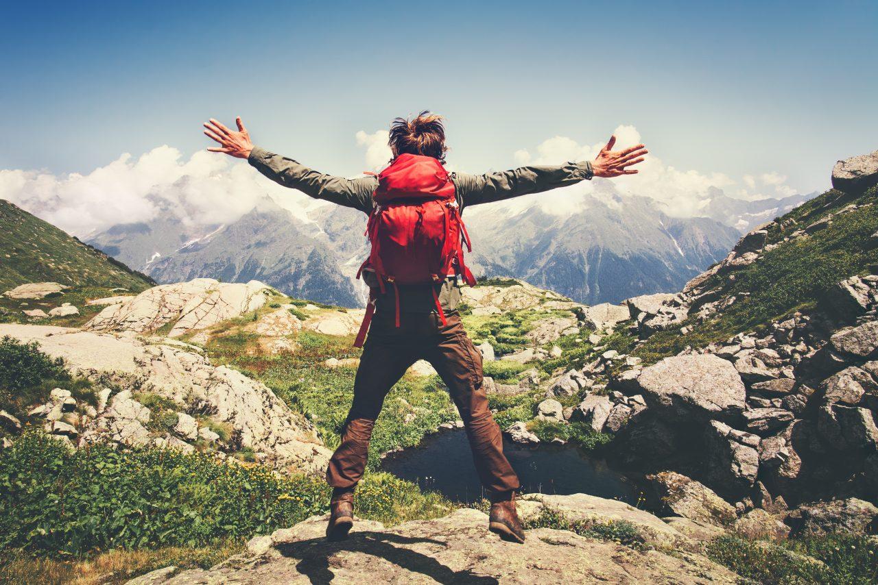i migliori trekking in Nepal