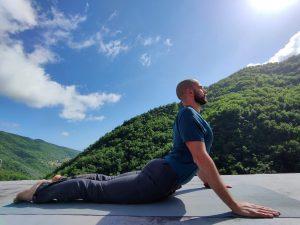 yoga natural-mente
