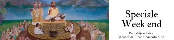Shivaismo Kashmiro