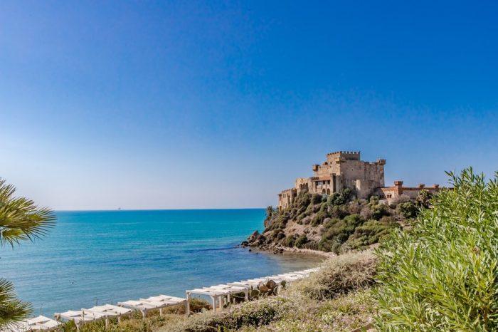 Sicilia – Settemariclub FALCONARA BEACH RESORT & SPA