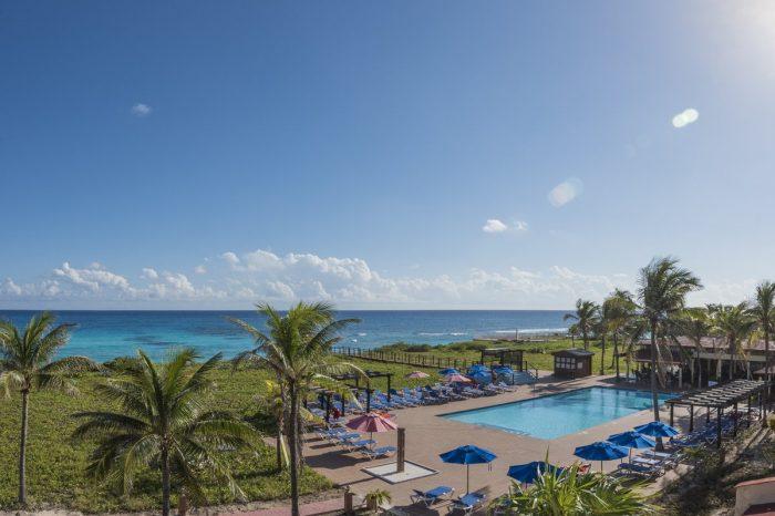 Viaggiare a Cuba – Hotel Villa Iguana CUBA, ISOLA DI CAYO LARGO