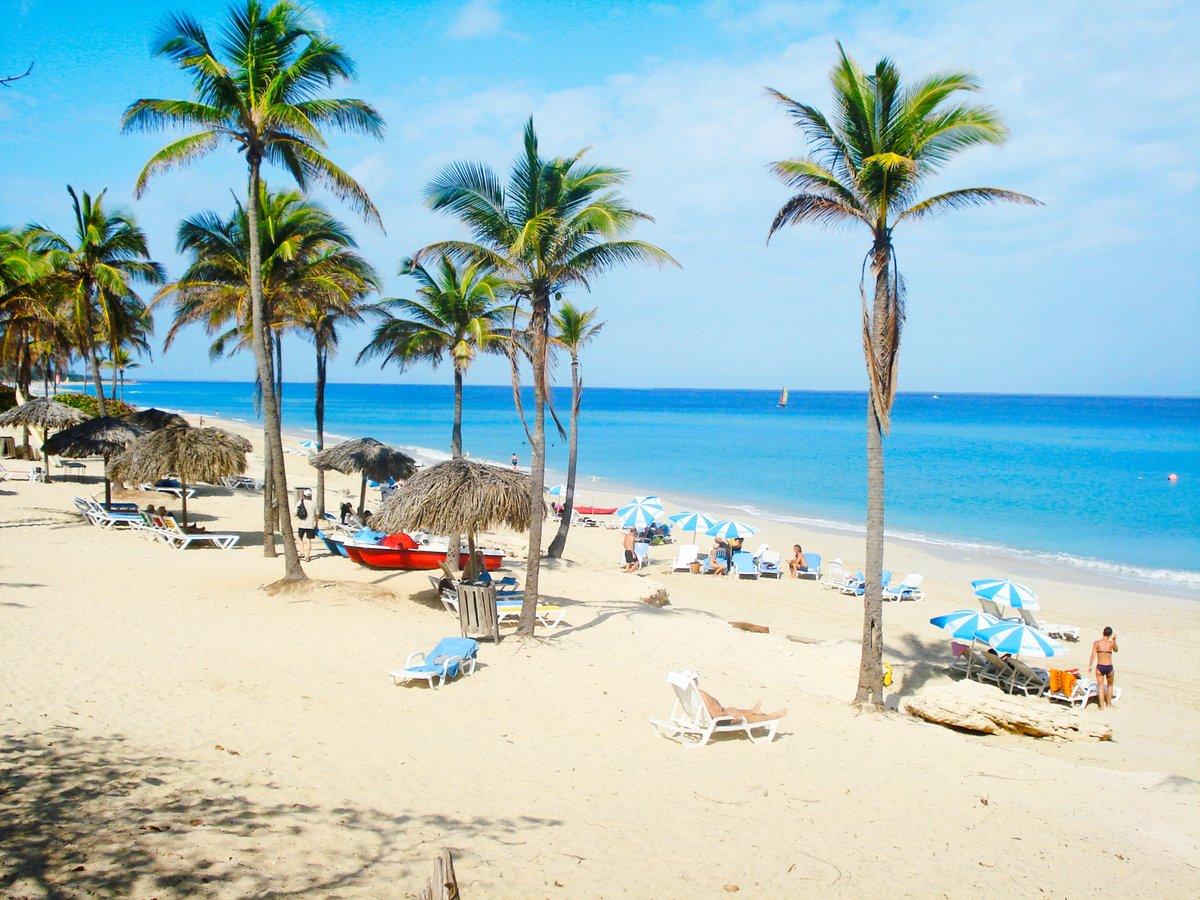 Resort_Playa_del_Este_