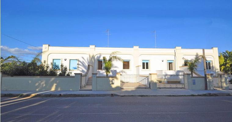 residence gallipoli