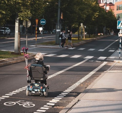 Turin : Viaggio per disabili a Torino: Alla scoperta della città tra gusto e spettacolo