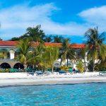 charlea inn beach resort