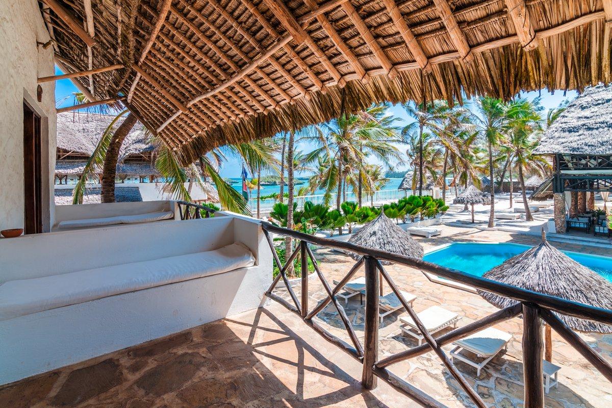 Barracuda Inn Beach Resort