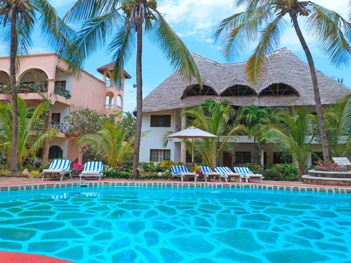 Resort_Aquarius_Club_International_Resort_Watamu
