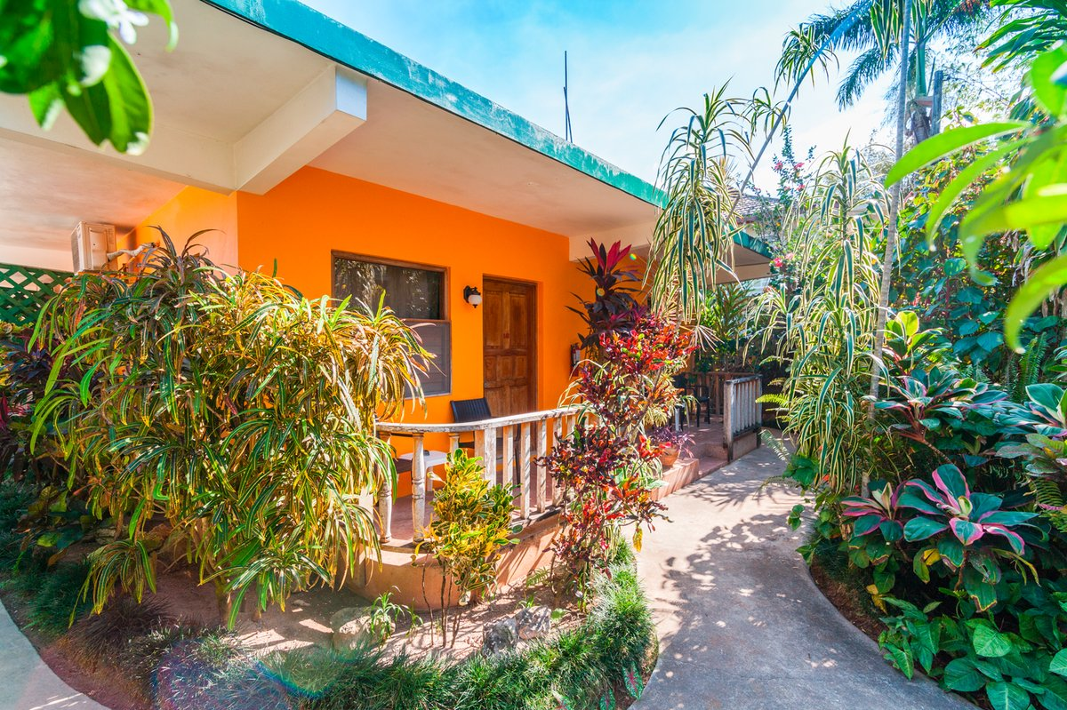 Giamaica Resort