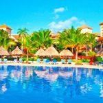 Grand Bahia Principe Turquesa Beach Resort REPUBBLICA DOMINICANA, PUNTA CANA