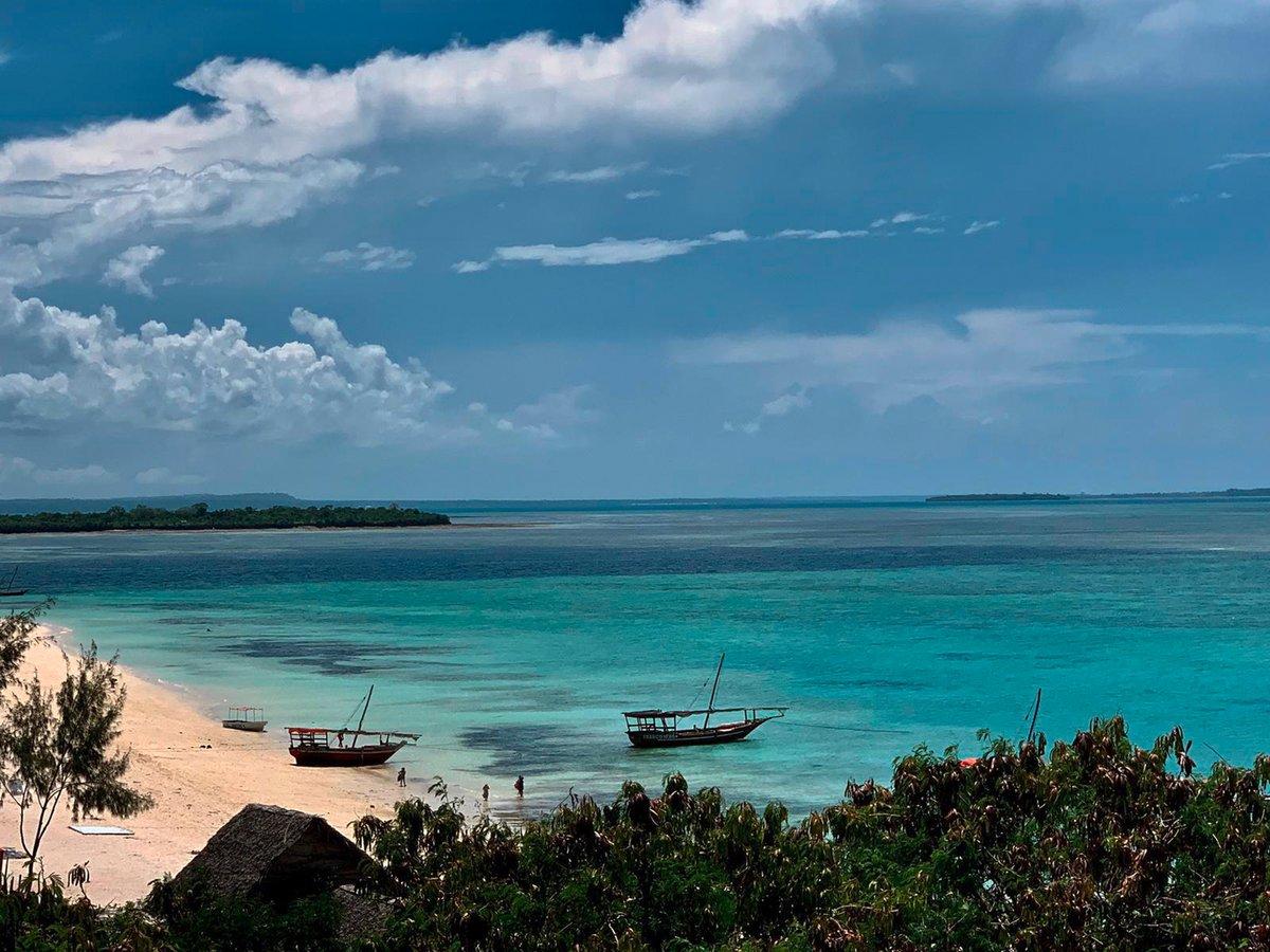 mare estero Hotel_Palumbo_Waves_Resort_Kendwa_