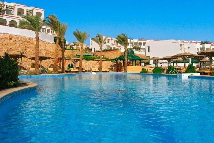 Egitto – Guida Sharm El Sheikh