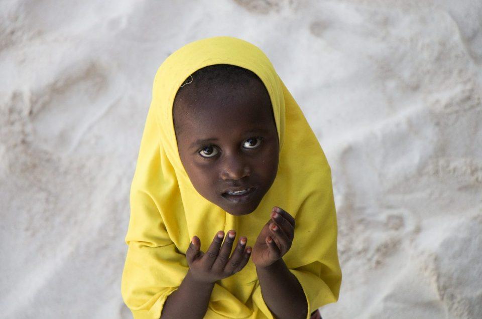 Racconti di Viaggio Zanzibar